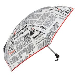 Зонт Складной Guy De Jean 3030-OC Charme фото-3