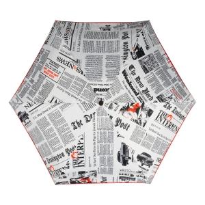 Зонт Складной Guy De Jean 3030-OC Charme фото-2