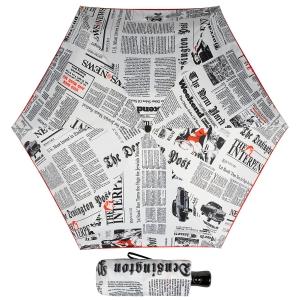 Зонт Складной Guy De Jean 3030-OC Charme фото-1