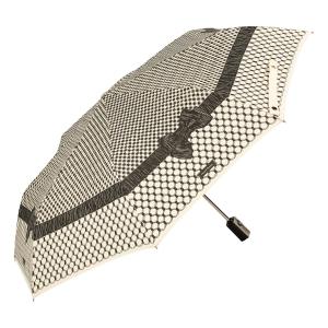 Зонт складной Chantal Thomass 407-OC Nœud Crema фото-3