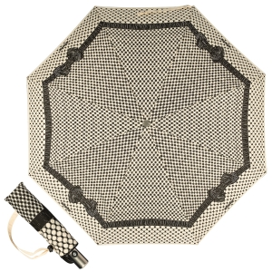 Зонт складной Chantal Thomass 407-OC Nœud Crema фото-1