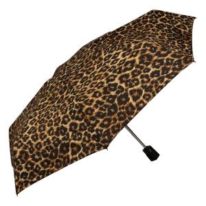 Зонт складной Guy De Jean 2003-OC Leo фото-3