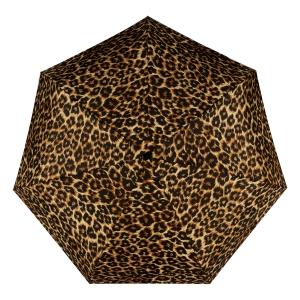 Зонт складной Guy De Jean 2003-OC Leo фото-2