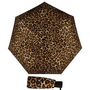 Зонт складной Guy De Jean 2003-OC Leo фото-1