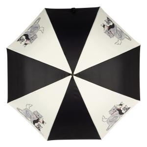 Зонт-трость Guy De Jean 1903-LA Paris Famille des Chats фото-2