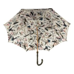 Зонт-трость Pasotti Oliva Foresta Original фото-4