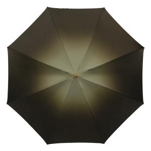 Зонт-трость Pasotti Oliva Foresta Original фото-2