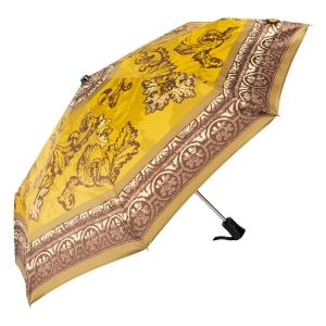 Зонт складной Guy De Jean 6416-OC Automne фото-2