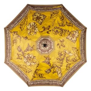 Зонт складной Guy De Jean 6416-OC Automne фото-3