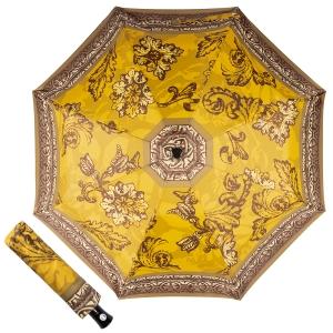 Зонт складной Guy De Jean 6416-OC Automne фото-1
