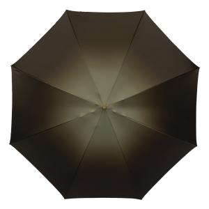 Зонт-трость Pasotti Oliva Campanula Scoiattolo Lux фото-2