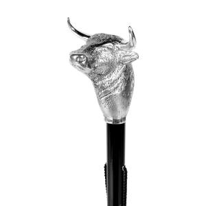 Комплект Pasotti Toro Зонт и Ложка на подставке фото-4