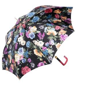 Зонт-трость Pasotti Uno Zinia Quatro фото-2