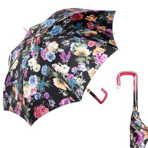 Зонт-трость Pasotti Uno Zinia Quatro фото-1