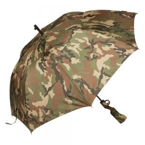 Зонт-трость ружье Emme 378-LA Gun фото-4