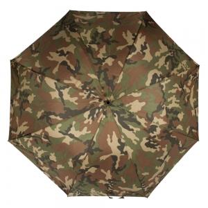 Зонт-трость ружье Emme 378-LA Gun фото-2