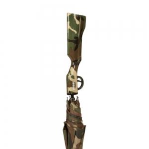 Зонт-трость ружье Emme 378-LA Gun фото-3