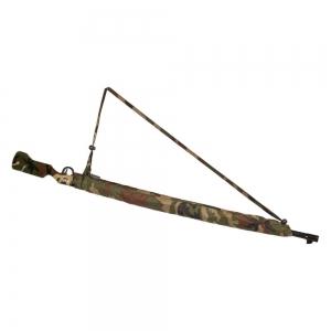Зонт-трость ружье Emme 378-LA Gun фото-5