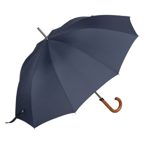 Зонт-трость EMME M359-LA Eterno Blue фото-3