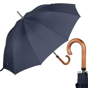 Зонт-трость EMME M359-LA Eterno Blue фото-1