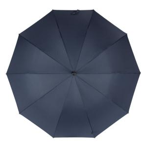 Зонт-трость EMME M359-LA Eterno Blue фото-2