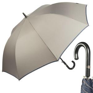 Зонт-трость Emme M360-LA Man Vast Grey фото-1
