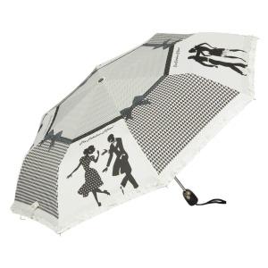 Зонт складной EMME M440-OC Dance Beige фото-2