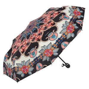 Зонт складной Ferre 302-OC Motivo фото-2