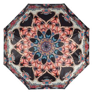Зонт складной Ferre 302-OC Motivo фото-3