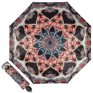 Зонт складной Ferre 302-OC Motivo фото-1