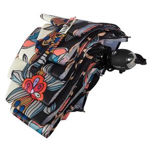 Зонт складной Ferre 302-OC Motivo фото-4