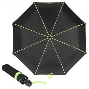 Зонт складной Ferre 5017-OC Keen Green4 фото-1