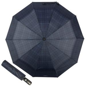 Ferre 577-OC Cletic Blu фото-1