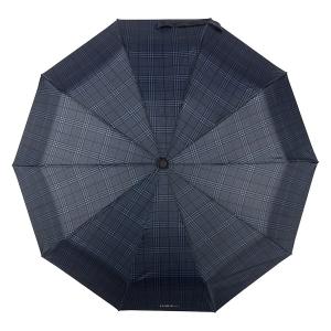 Ferre 577-OC Cletic Blu фото-3