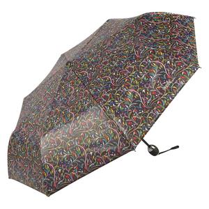Зонт складной Ferre 6002-OC Loza Multi фото-2