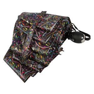 Зонт складной Ferre 6002-OC Loza Multi фото-4