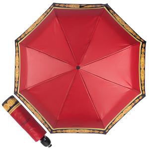 Зонт складной Ferre  6009-OC Vers Red фото-1
