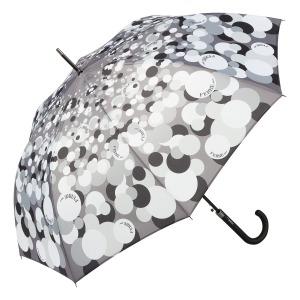 Зонт-трость Ferre 6008-LA Air фото-2
