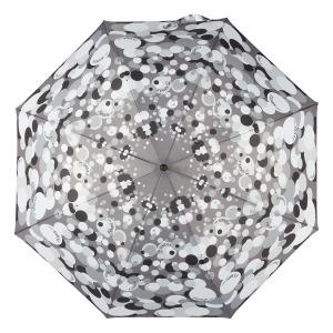 Зонт-трость Ferre 6008-LA Air фото-3
