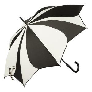 Зонт-трость Pierre Cardin 82267-LA Astra Bianko long фото-2