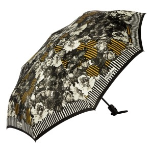 Зонт складной Ferre 358-OC Pion Bianco фото-2
