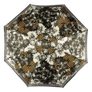 Зонт складной Ferre 358-OC Pion Bianco фото-3