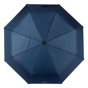Зонт складной Ferre 4D-OC Classic Blue фото-3