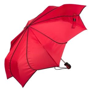 Зонт складной Pierre Cardin 80768-OC Astra Bordo фото-2