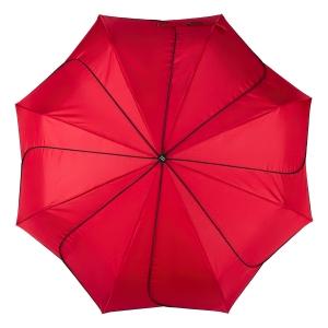 Зонт складной Pierre Cardin 80768-OC Astra Bordo фото-3