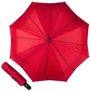Зонт складной Pierre Cardin 80768-OC Astra Bordo фото-1