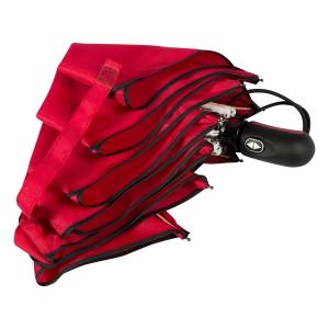 Зонт складной Pierre Cardin 80768-OC Astra Bordo фото-4
