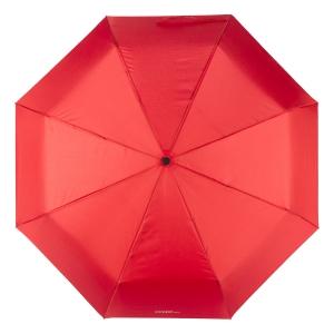 Зонт складной Ferre 4D-OC Classic Red фото-3