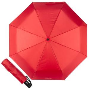 Зонт складной Ferre 4D-OC Classic Red фото-1