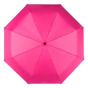 Зонт складной Ferre 4D-OC Classic Fuxia фото-3